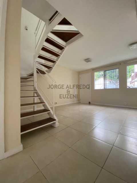 WhatsApp Image 2021-03-09 at 1 - Casa em Condomínio 3 quartos à venda Vargem Pequena, Rio de Janeiro - R$ 435.000 - JACN30043 - 15