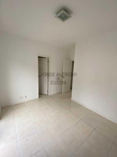 WhatsApp Image 2021-03-09 at 1 - Casa em Condomínio 3 quartos à venda Vargem Pequena, Rio de Janeiro - R$ 435.000 - JACN30043 - 16