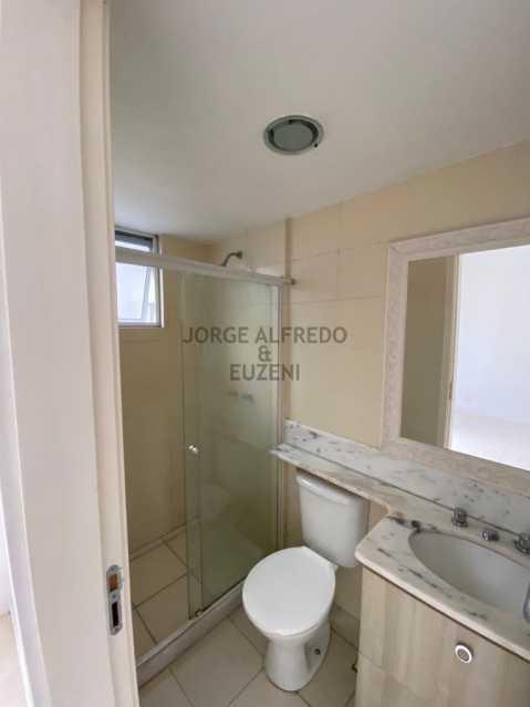 WhatsApp Image 2021-03-09 at 1 - Casa em Condomínio 3 quartos à venda Vargem Pequena, Rio de Janeiro - R$ 435.000 - JACN30043 - 17