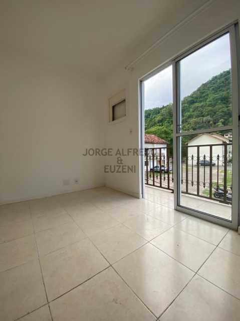 WhatsApp Image 2021-03-09 at 1 - Casa em Condomínio 3 quartos à venda Vargem Pequena, Rio de Janeiro - R$ 435.000 - JACN30043 - 18