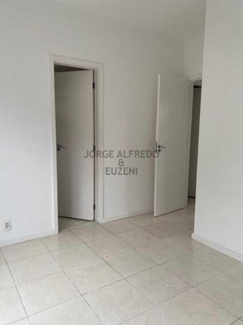 WhatsApp Image 2021-03-09 at 1 - Casa em Condomínio 3 quartos à venda Vargem Pequena, Rio de Janeiro - R$ 435.000 - JACN30043 - 20