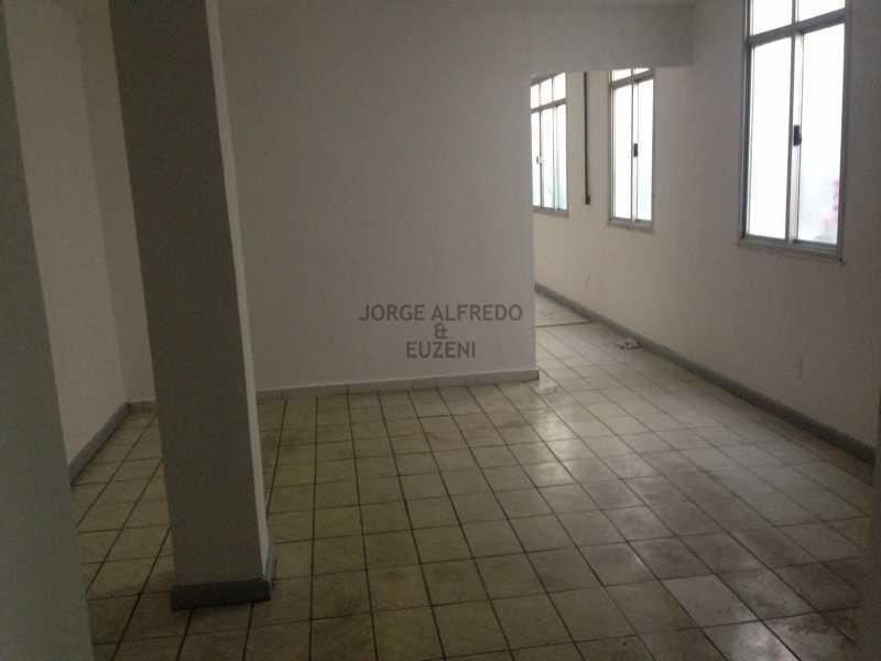 101b[1797] - Casa 4 quartos para alugar Botafogo, Rio de Janeiro - R$ 8.000 - JACA40010 - 3