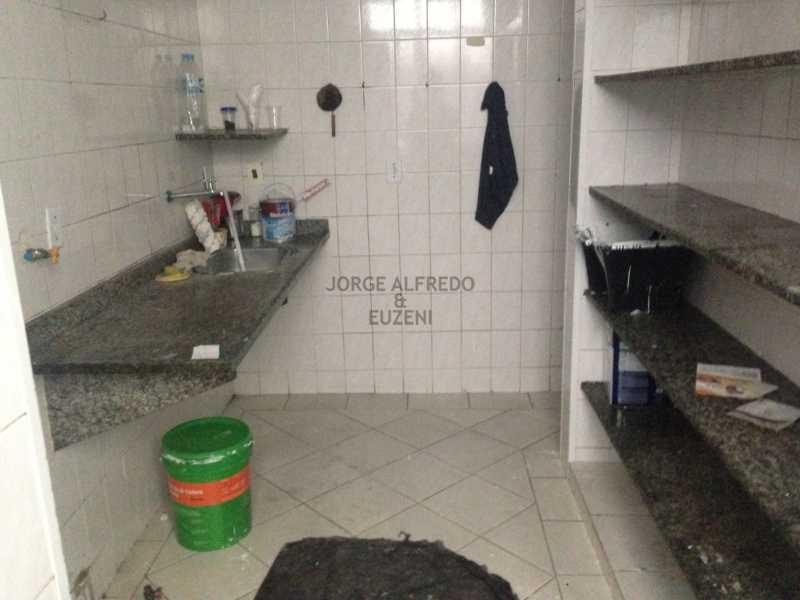 101d[1799] - Casa 4 quartos para alugar Botafogo, Rio de Janeiro - R$ 8.000 - JACA40010 - 5