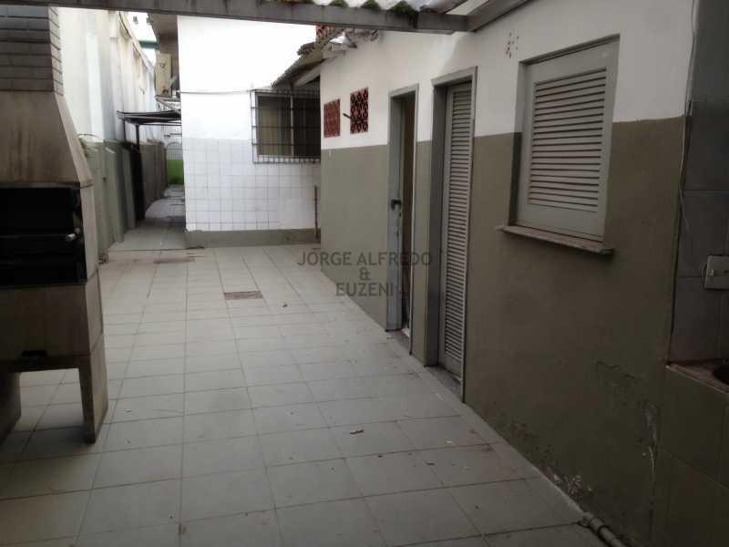 photo 2[1794] - Casa 4 quartos para alugar Botafogo, Rio de Janeiro - R$ 8.000 - JACA40010 - 12