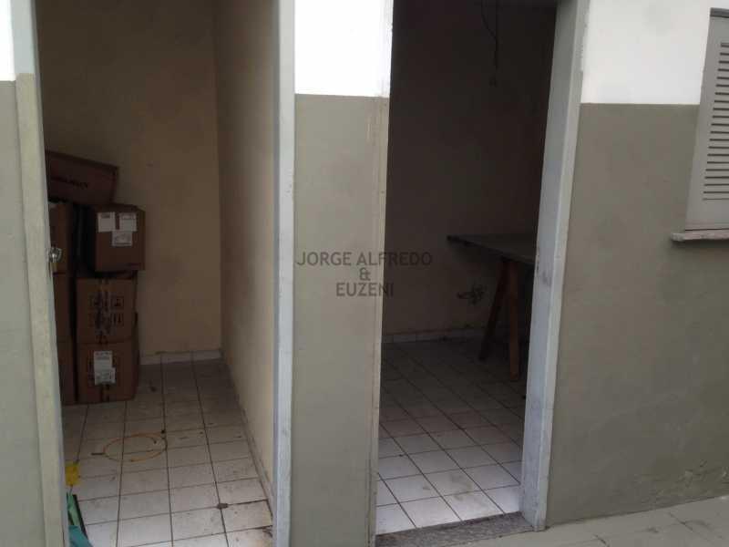 photo 3[1795] - Casa 4 quartos para alugar Botafogo, Rio de Janeiro - R$ 8.000 - JACA40010 - 13