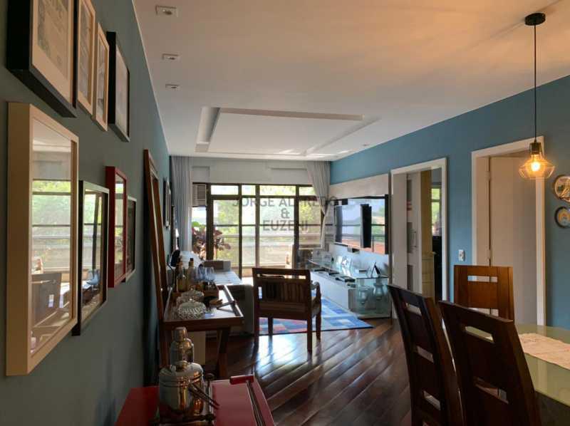 WhatsApp Image 2021-03-25 at 1 - Apartamento 3 quartos à venda Ribeira, Rio de Janeiro - R$ 900.000 - JAAP30092 - 8