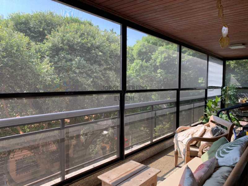 WhatsApp Image 2021-03-25 at 1 - Apartamento 3 quartos à venda Ribeira, Rio de Janeiro - R$ 900.000 - JAAP30092 - 4