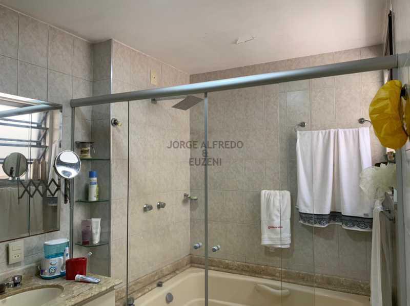 WhatsApp Image 2021-03-25 at 1 - Apartamento 3 quartos à venda Ribeira, Rio de Janeiro - R$ 900.000 - JAAP30092 - 14
