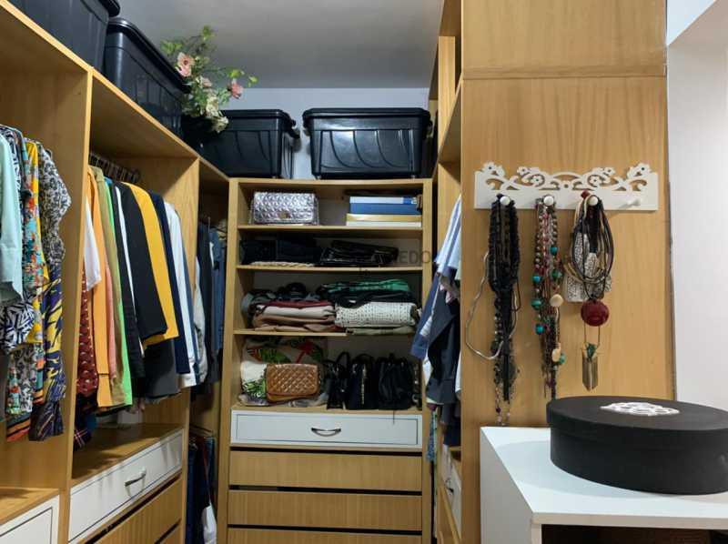 WhatsApp Image 2021-03-25 at 1 - Apartamento 3 quartos à venda Ribeira, Rio de Janeiro - R$ 900.000 - JAAP30092 - 11