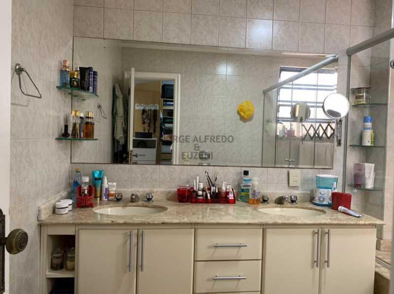 WhatsApp Image 2021-03-25 at 1 - Apartamento 3 quartos à venda Ribeira, Rio de Janeiro - R$ 900.000 - JAAP30092 - 13
