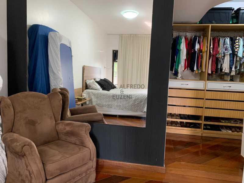 WhatsApp Image 2021-03-25 at 1 - Apartamento 3 quartos à venda Ribeira, Rio de Janeiro - R$ 900.000 - JAAP30092 - 10