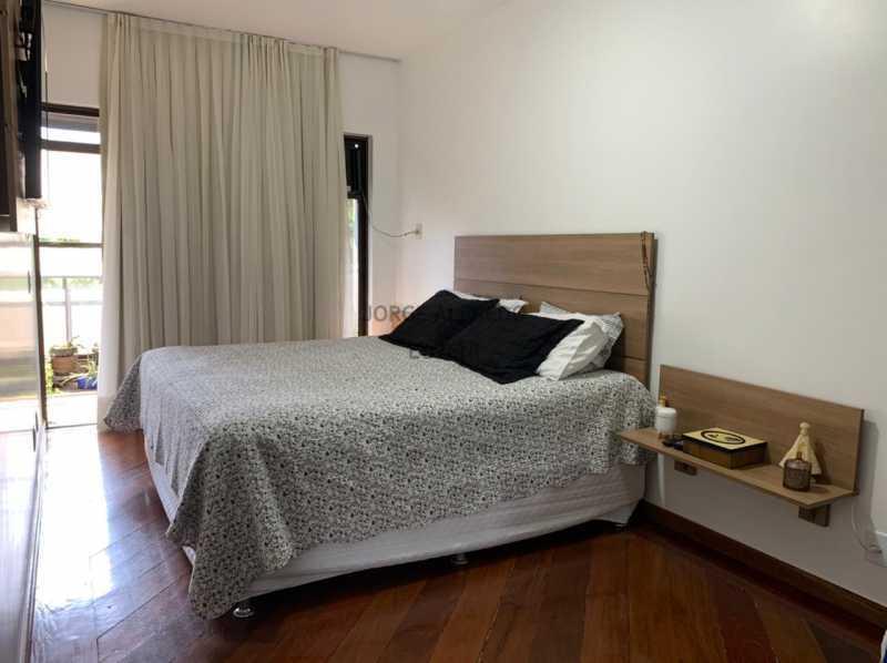 WhatsApp Image 2021-03-25 at 1 - Apartamento 3 quartos à venda Ribeira, Rio de Janeiro - R$ 900.000 - JAAP30092 - 15