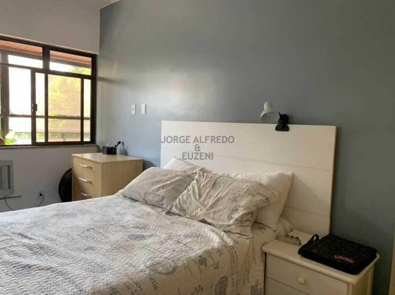 WhatsApp Image 2021-03-25 at 1 - Apartamento 3 quartos à venda Ribeira, Rio de Janeiro - R$ 900.000 - JAAP30092 - 9
