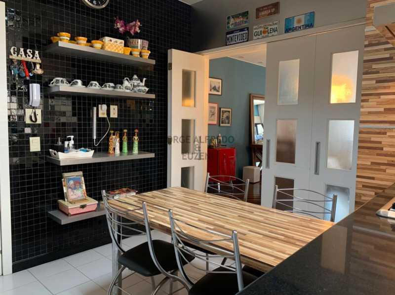 WhatsApp Image 2021-03-25 at 1 - Apartamento 3 quartos à venda Ribeira, Rio de Janeiro - R$ 900.000 - JAAP30092 - 20