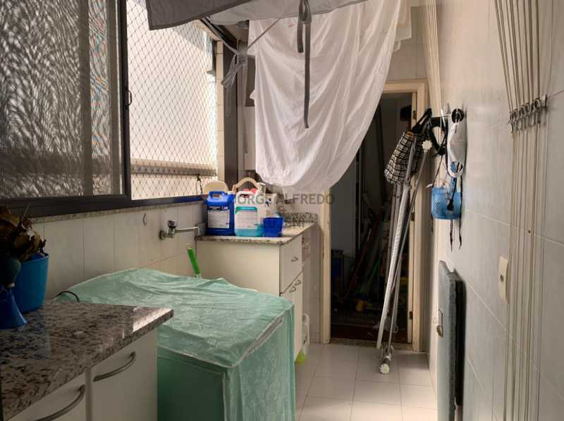 WhatsApp Image 2021-03-25 at 1 - Apartamento 3 quartos à venda Ribeira, Rio de Janeiro - R$ 900.000 - JAAP30092 - 25