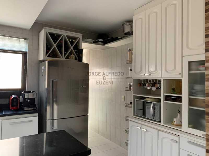 WhatsApp Image 2021-03-25 at 1 - Apartamento 3 quartos à venda Ribeira, Rio de Janeiro - R$ 900.000 - JAAP30092 - 23