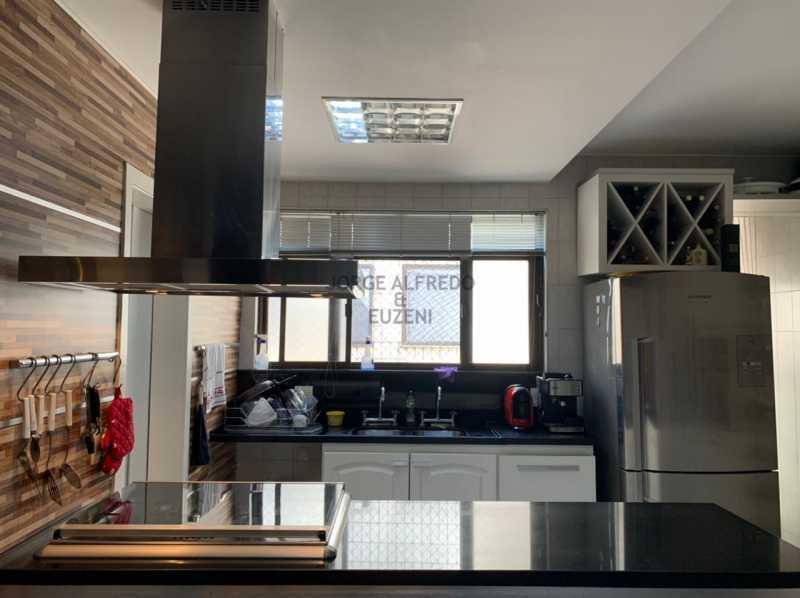WhatsApp Image 2021-03-25 at 1 - Apartamento 3 quartos à venda Ribeira, Rio de Janeiro - R$ 900.000 - JAAP30092 - 24