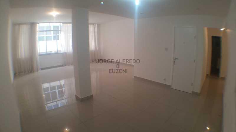 WhatsApp Image 2021-04-29 at 7 - Vieira Souto 3 quartos - JAAP30093 - 4