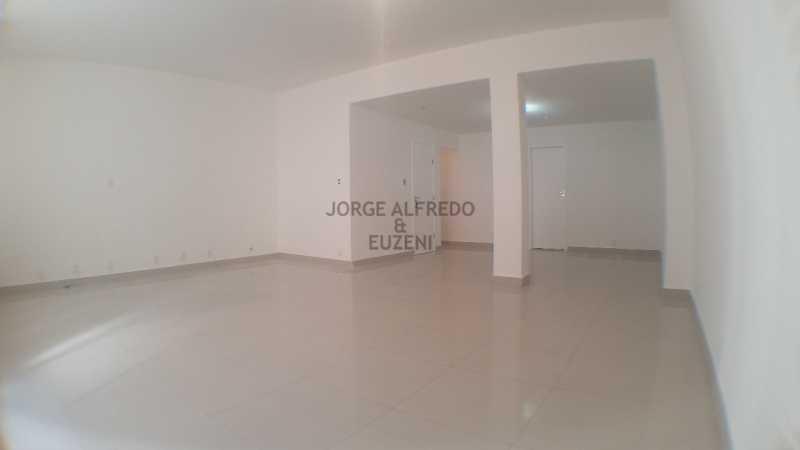 WhatsApp Image 2021-04-29 at 7 - Vieira Souto 3 quartos - JAAP30093 - 5