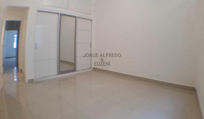 WhatsApp Image 2021-04-29 at 7 - Vieira Souto 3 quartos - JAAP30093 - 6