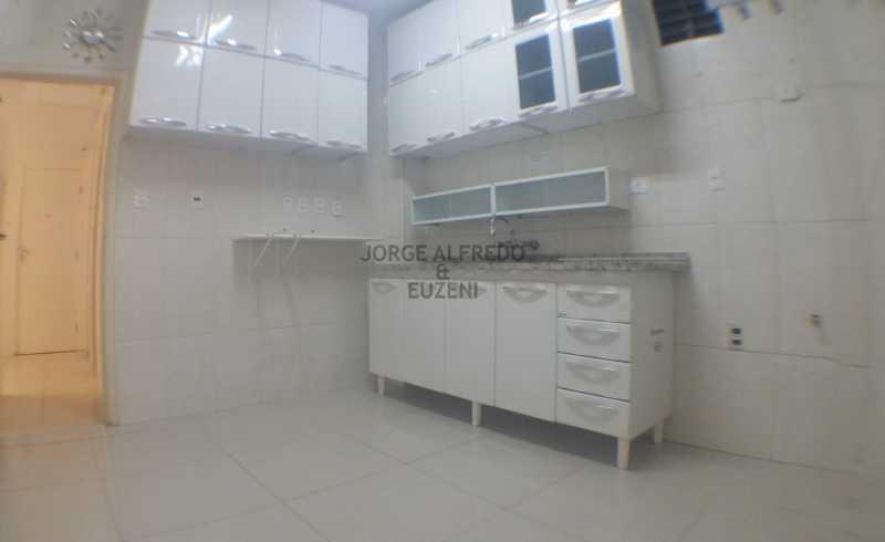 WhatsApp Image 2021-04-29 at 7 - Vieira Souto 3 quartos - JAAP30093 - 11