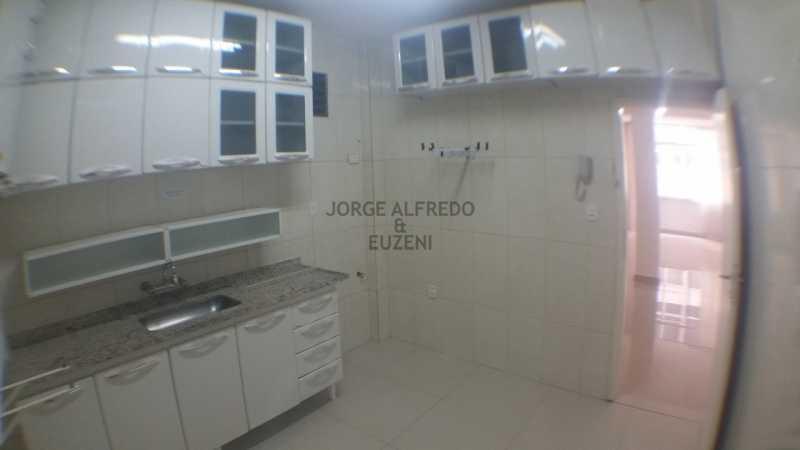 WhatsApp Image 2021-04-29 at 7 - Vieira Souto 3 quartos - JAAP30093 - 12