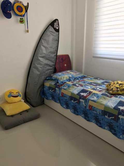 WhatsApp Image 2021-06-15 at 1 - Casa em Condomínio 3 quartos à venda Recreio dos Bandeirantes, Rio de Janeiro - R$ 1.290.000 - JACN30044 - 8