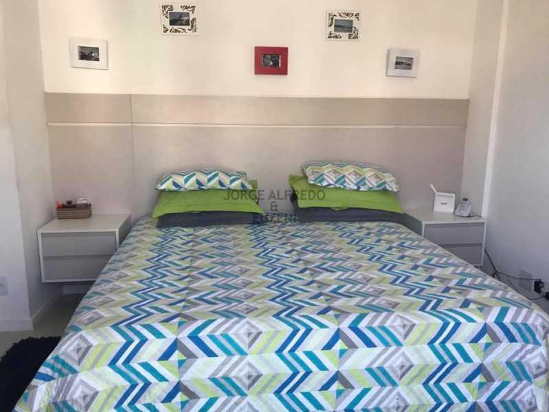 WhatsApp Image 2021-06-15 at 1 - Casa em Condomínio 3 quartos à venda Recreio dos Bandeirantes, Rio de Janeiro - R$ 1.290.000 - JACN30044 - 9