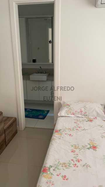 WhatsApp Image 2021-06-15 at 1 - Casa em Condomínio 3 quartos à venda Recreio dos Bandeirantes, Rio de Janeiro - R$ 1.290.000 - JACN30044 - 17