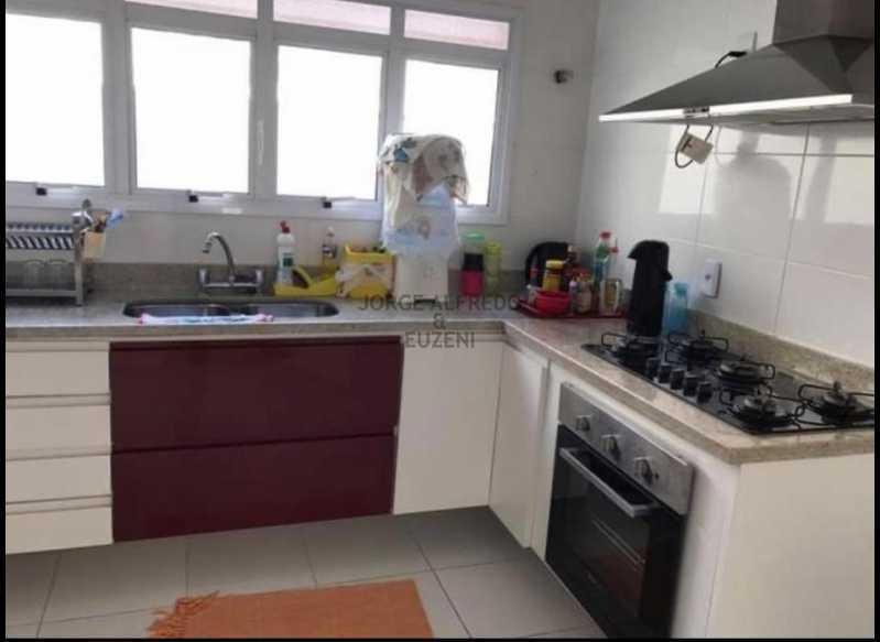 WhatsApp Image 2021-06-15 at 1 - Casa em Condomínio 3 quartos à venda Recreio dos Bandeirantes, Rio de Janeiro - R$ 1.290.000 - JACN30044 - 21