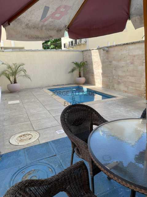 WhatsApp Image 2021-06-15 at 1 - Casa em Condomínio 3 quartos à venda Recreio dos Bandeirantes, Rio de Janeiro - R$ 1.290.000 - JACN30044 - 26