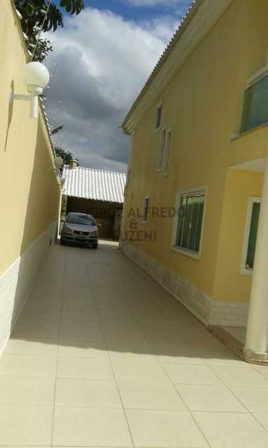 WhatsApp Image 2021-06-15 at 1 - Casa 3 quartos para venda e aluguel Centro, Itaguaí - R$ 1.250.000 - JACA30017 - 4