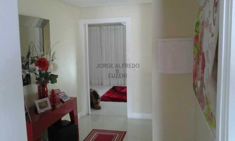 WhatsApp Image 2021-06-15 at 1 - Casa 3 quartos para venda e aluguel Centro, Itaguaí - R$ 1.250.000 - JACA30017 - 8