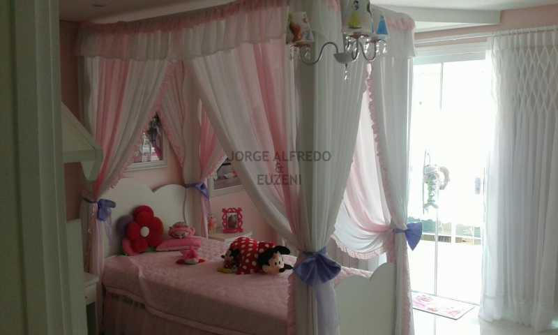WhatsApp Image 2021-06-15 at 1 - Casa 3 quartos para venda e aluguel Centro, Itaguaí - R$ 1.250.000 - JACA30017 - 16
