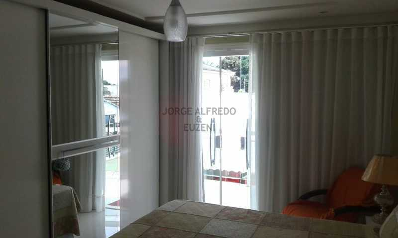 WhatsApp Image 2021-06-15 at 1 - Casa 3 quartos para venda e aluguel Centro, Itaguaí - R$ 1.250.000 - JACA30017 - 13
