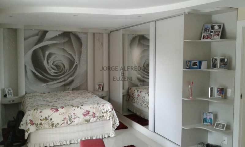 WhatsApp Image 2021-06-15 at 1 - Casa 3 quartos para venda e aluguel Centro, Itaguaí - R$ 1.250.000 - JACA30017 - 15
