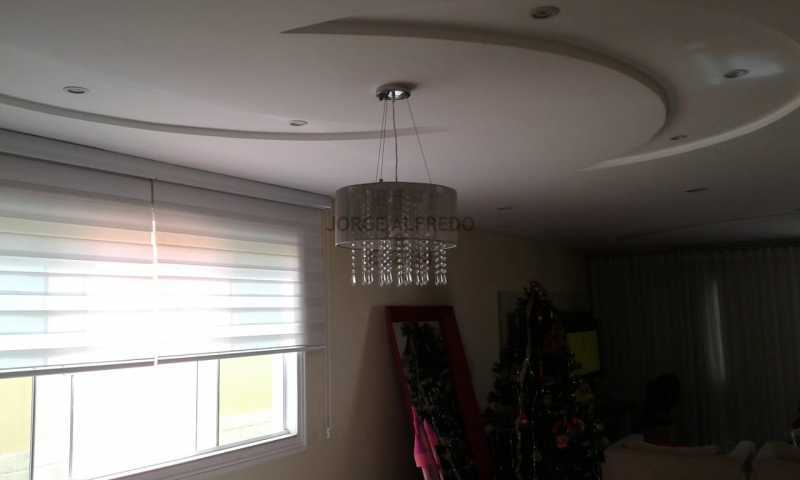 WhatsApp Image 2021-06-15 at 1 - Casa 3 quartos para venda e aluguel Centro, Itaguaí - R$ 1.250.000 - JACA30017 - 10