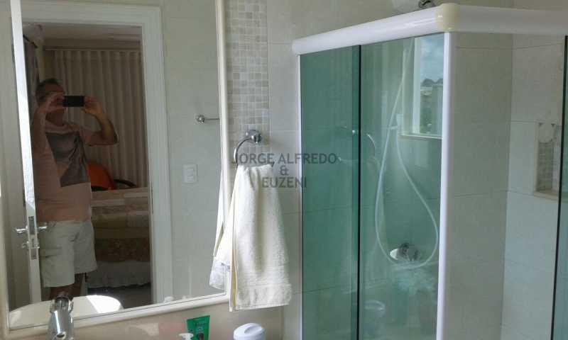 WhatsApp Image 2021-06-15 at 1 - Casa 3 quartos para venda e aluguel Centro, Itaguaí - R$ 1.250.000 - JACA30017 - 19