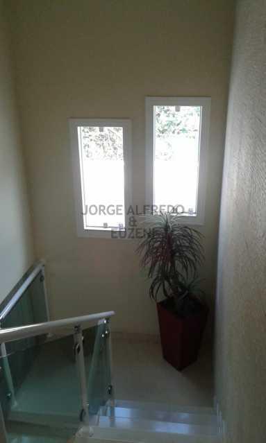 WhatsApp Image 2021-06-15 at 1 - Casa 3 quartos para venda e aluguel Centro, Itaguaí - R$ 1.250.000 - JACA30017 - 12