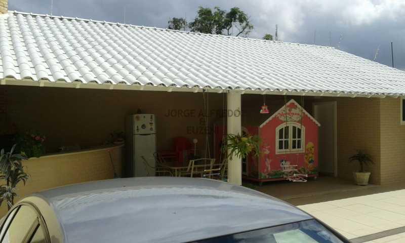WhatsApp Image 2021-06-15 at 1 - Casa 3 quartos para venda e aluguel Centro, Itaguaí - R$ 1.250.000 - JACA30017 - 26