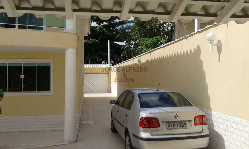 WhatsApp Image 2021-06-15 at 1 - Casa 3 quartos para venda e aluguel Centro, Itaguaí - R$ 1.250.000 - JACA30017 - 23