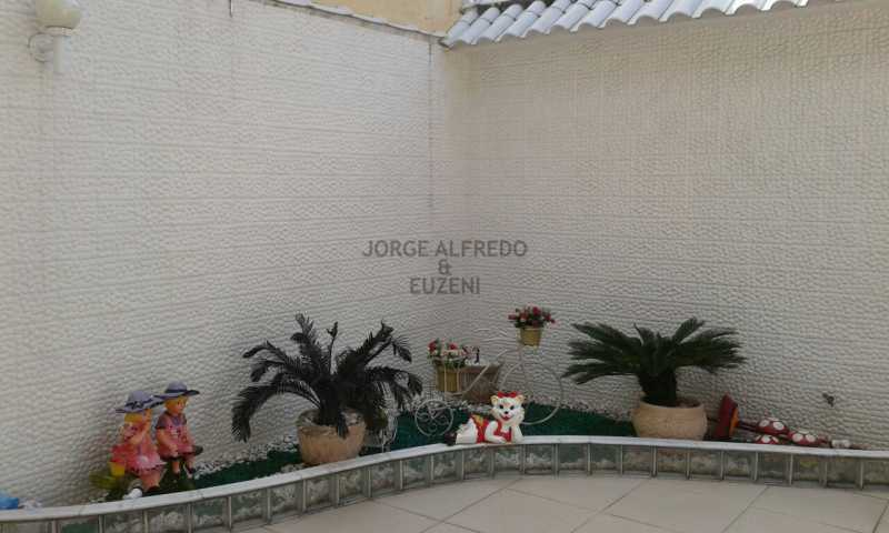 WhatsApp Image 2021-06-15 at 1 - Casa 3 quartos para venda e aluguel Centro, Itaguaí - R$ 1.250.000 - JACA30017 - 29