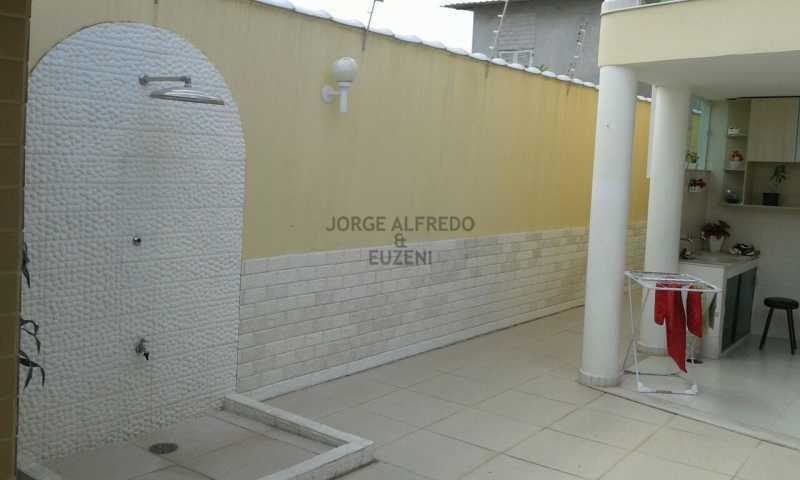 WhatsApp Image 2021-06-15 at 1 - Casa 3 quartos para venda e aluguel Centro, Itaguaí - R$ 1.250.000 - JACA30017 - 28