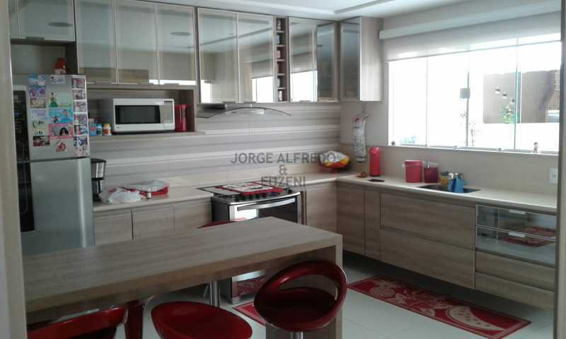 WhatsApp Image 2021-06-15 at 1 - Casa 3 quartos para venda e aluguel Centro, Itaguaí - R$ 1.250.000 - JACA30017 - 20