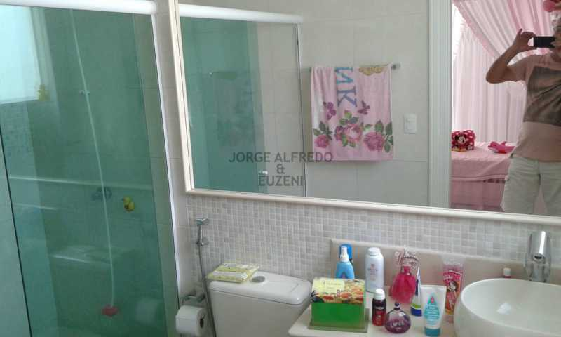 WhatsApp Image 2021-06-15 at 1 - Casa 3 quartos para venda e aluguel Centro, Itaguaí - R$ 1.250.000 - JACA30017 - 17