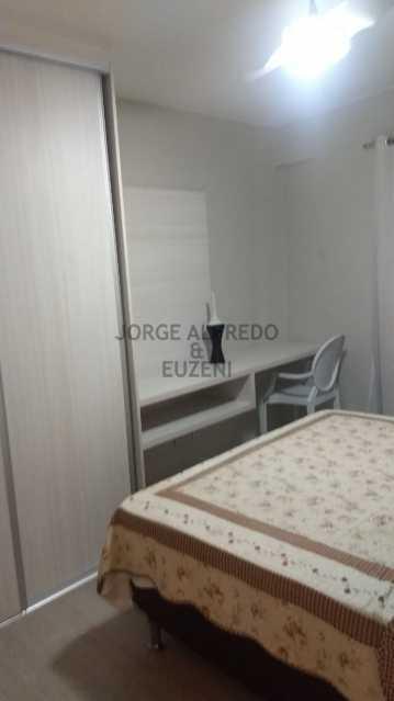 WhatsApp Image 2021-07-08 at 1 - Flat 1 quarto à venda Recreio dos Bandeirantes, Rio de Janeiro - R$ 410.000 - JAFL10024 - 6