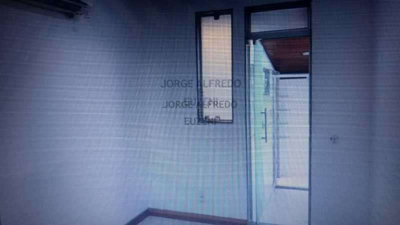 WhatsApp Image 2021-08-17 at 0 - Apartamento 2 quartos à venda Engenho do Porto, Duque de Caxias - R$ 195.000 - JAAP20079 - 1
