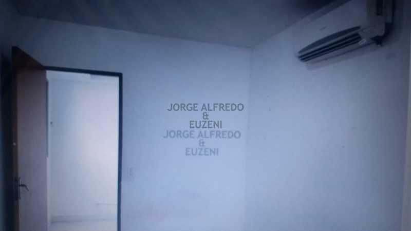 WhatsApp Image 2021-08-17 at 0 - Apartamento 2 quartos à venda Engenho do Porto, Duque de Caxias - R$ 195.000 - JAAP20079 - 3