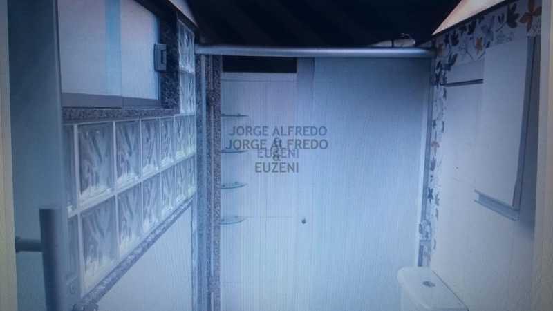 WhatsApp Image 2021-08-17 at 0 - Apartamento 2 quartos à venda Engenho do Porto, Duque de Caxias - R$ 195.000 - JAAP20079 - 5