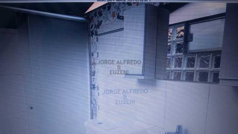 WhatsApp Image 2021-08-17 at 0 - Apartamento 2 quartos à venda Engenho do Porto, Duque de Caxias - R$ 195.000 - JAAP20079 - 6